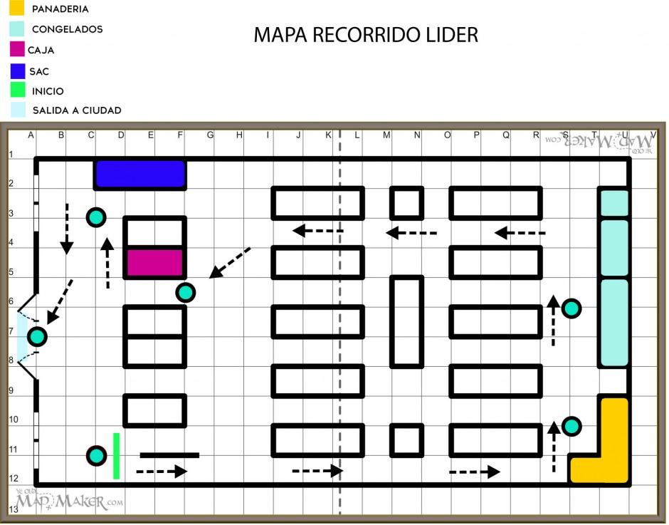 MapLIDER_Inside